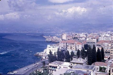 Apple Beirut Lebanon 492 Best Images About Lebanon On Phoenician Lebanese Civil War And 1960s
