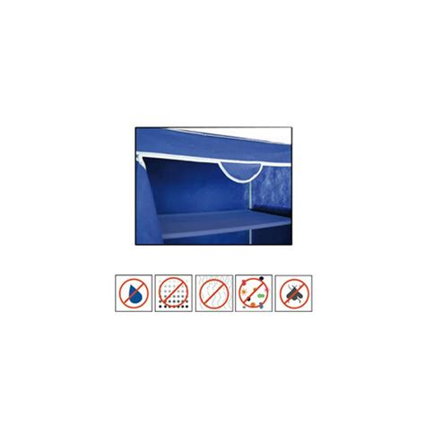 armarios de tela desmontables armarios de tela desmontables