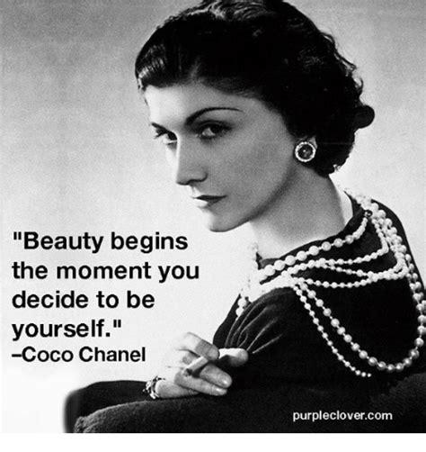 Coco Chanel Meme - coco chanel meme 28 images coco chanel meme 28 images