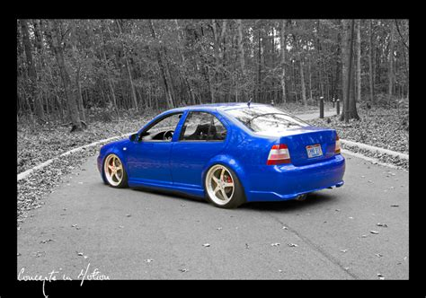 volkswagen jetta custom custom 2003 vw jetta pixshark com images galleries