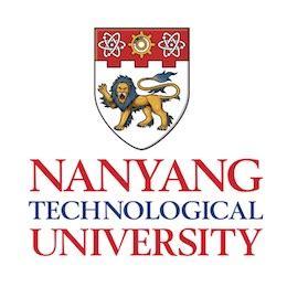 Nanyang Mba by Nanyang Business School Archives The Mba Mba