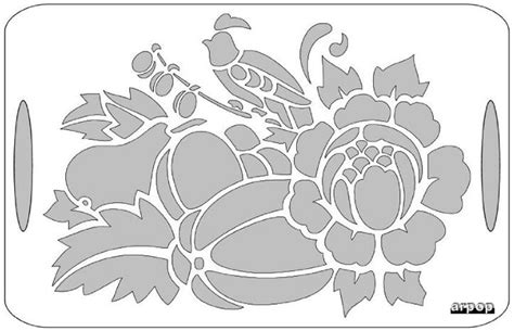 patterns free scroll saw patterns for the scroll saw 171 free patterns
