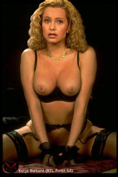 Katja Burkard Pornhugo Com