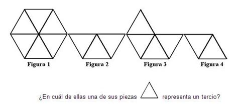 figuras geometricas monografias esfera figura geom 233 trica colouring pages page 2