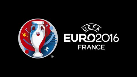euro 2016 france wallpapers photos fonds d 233 cran t 233 l 233 charger 1920x1080 uefa euro 2016 france