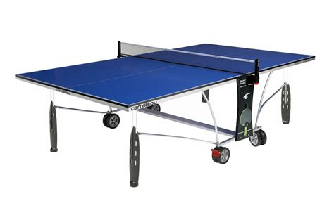 used outdoor table tennis table for sale outdoor ping pong tables for sale my home decor