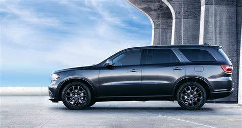 Reviews Of Dodge Durango by Colorado Review 2018 Dodge Durango Suv