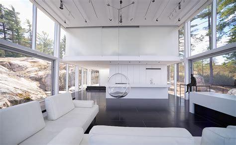 interior space planning decora 231 227 o minimalista para ganhar espa 231 o site de beleza