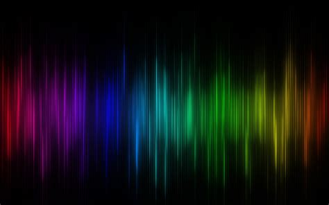 sound in color multi color spectrum wallpapers multi color spectrum