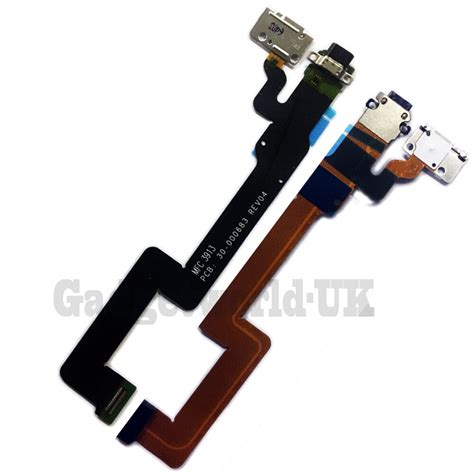 kindle charging cable micro usb micro usb charging power flex cable for kindle