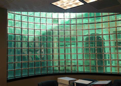 what does colored glasses solar graphics colored window