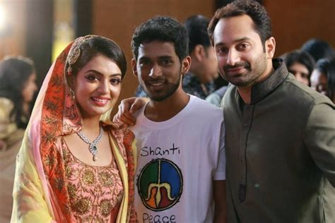 pin nazriya nazim marriage with fahad fazil in august picture on pin nazriya album song mp4 video on pinterest