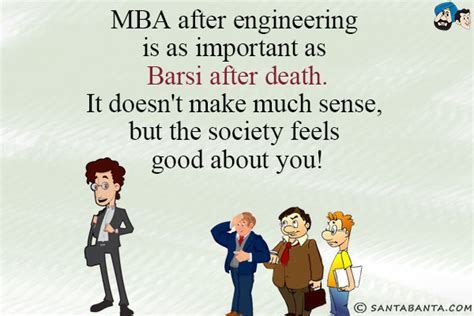 Mba From Sms by Sms