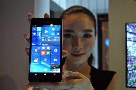 Microsoft Lumia 950 Malaysia microsoft lumia 950 xl price in malaysia specs technave