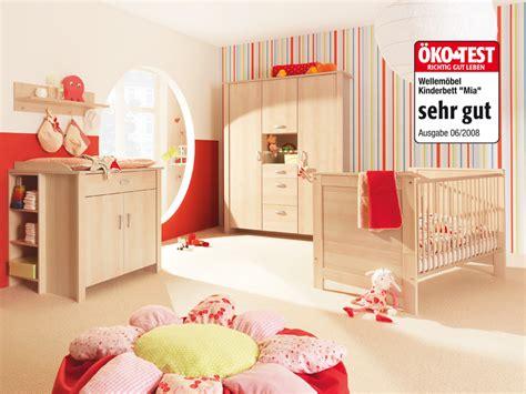kinder und babyzimmer kinder und babyzimmer planungswelten