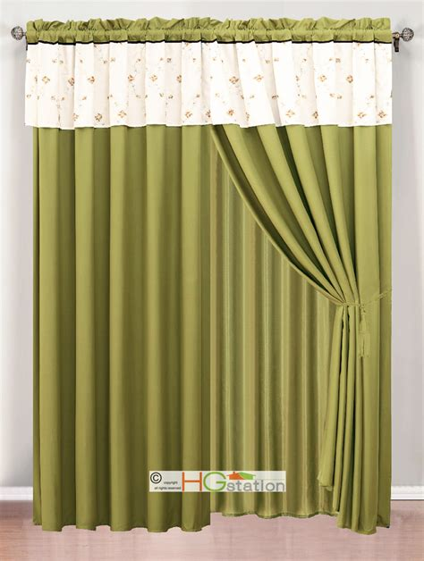 brown trellis curtains brown trellis curtains ivory and brown trellis pattern