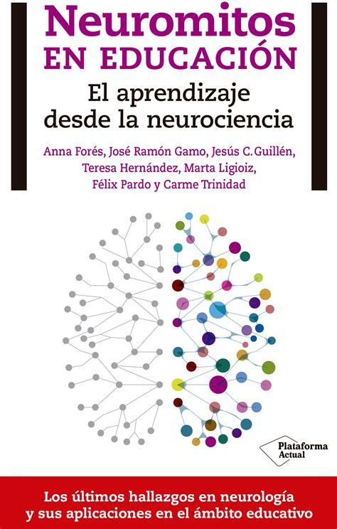 neuroeducaci 243 n escuela con cerebro