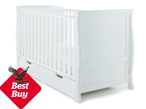 10 Best Baby Beds The Independent Cheap Baby Cribs Uk