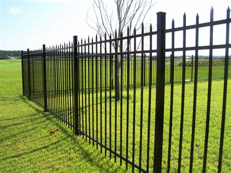 fence panels metal fence panel suppliers