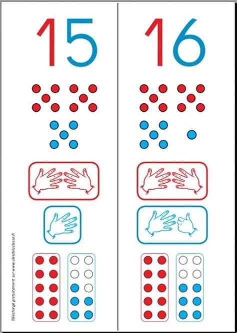 Plan Maison En V 4804 by 94 Best Images About Maths On Plan De Travail