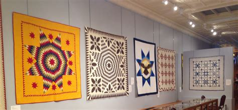The Quilt Museum by So Much To See Do At The Iowa Quilt Museum Iowa Quilt