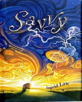 speaking savvy the of speaking and storytelling books savvy novel