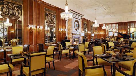 Design Home Concept Nice Bristol Lounge Vienna Hotel Bristol Vienna Cuisine