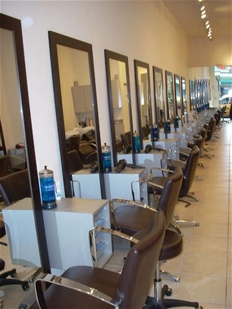 black hair studio in paris france les portes de paris hair salon in new york ny 10065