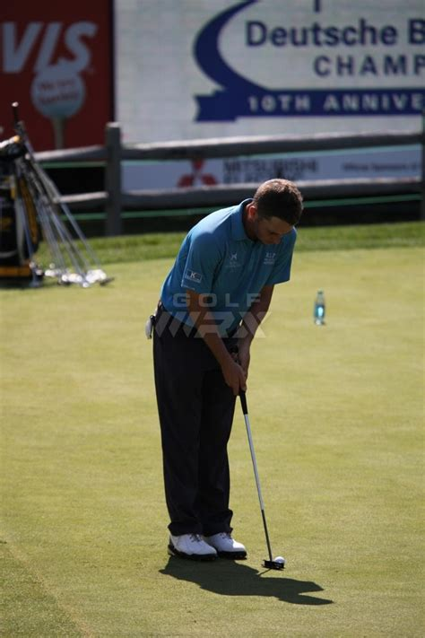 spencer levin swing pin by seemore putter company on seemoreans fans putters