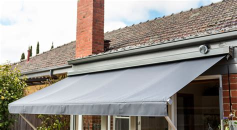 kresta awnings kresta awnings 28 images kresta awnings 28 images