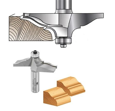 table edge router bit table edge router bits universal trading colombo