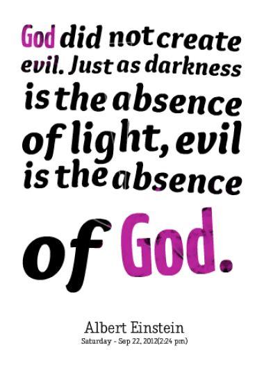 macbeth themes evil vs good macbeth good versus evil quotes quotesgram