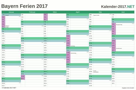 Kalender 2017 Zum Kalender 2017 Zum Ausdrucken Kostenlos