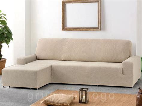 funda sofa ajustable fundas para sof 225 chaise longue ajustables fundas de sof 225