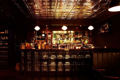 top london clubs and bars 10 of the best jazz bars in london london guide