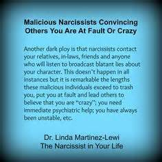 narcissists how to identify deal with and survive them books narcissist narcissist quotes and narcissistic on