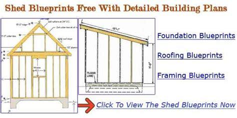 fernando pent shed plans cost estimator