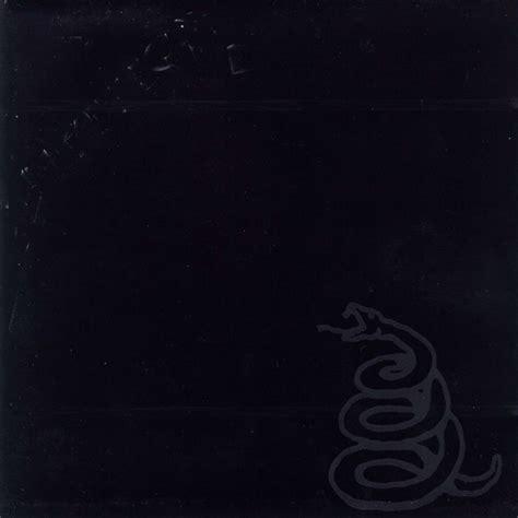 download mp3 album black metallica the best music ספטמבר 2010
