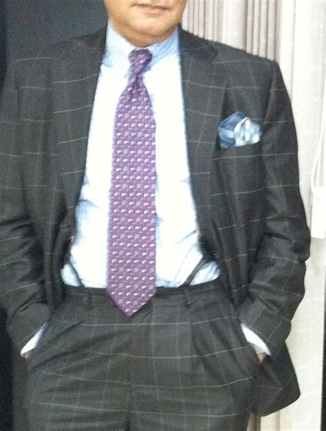 tie knots for short men march 2012 page 2 this is a blog about men s style