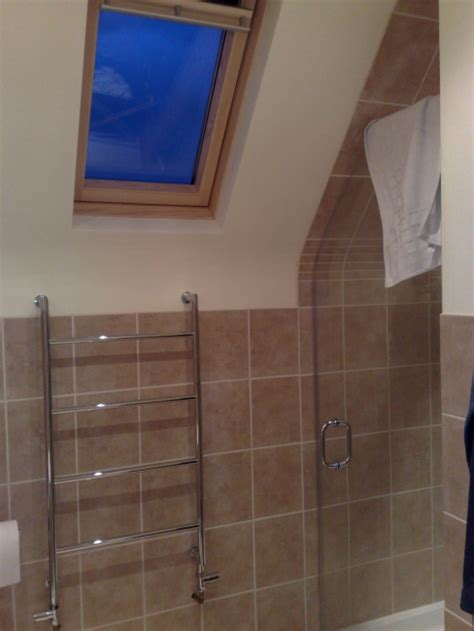 Bathrooms Direct by Bathrooms Direct Building Services