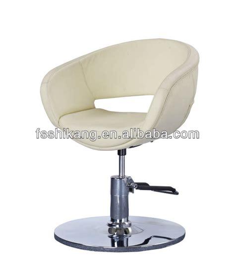 hair salon reception chairs chair salon chair salon reception chairs