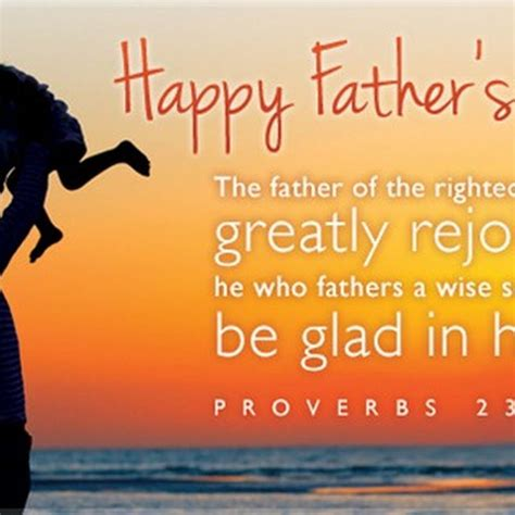 fathers day quotes from fathers day quotes from free hd images