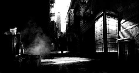 Film Noir Adalah | apa itu film noir cerita diantara pagi hari