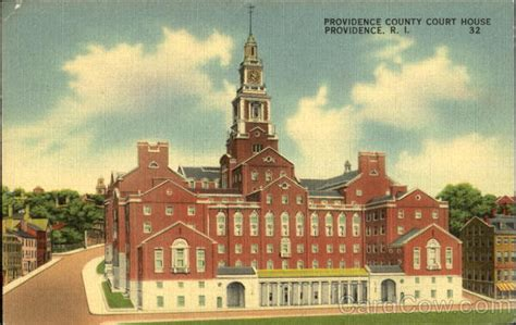 providence court house providence county court house
