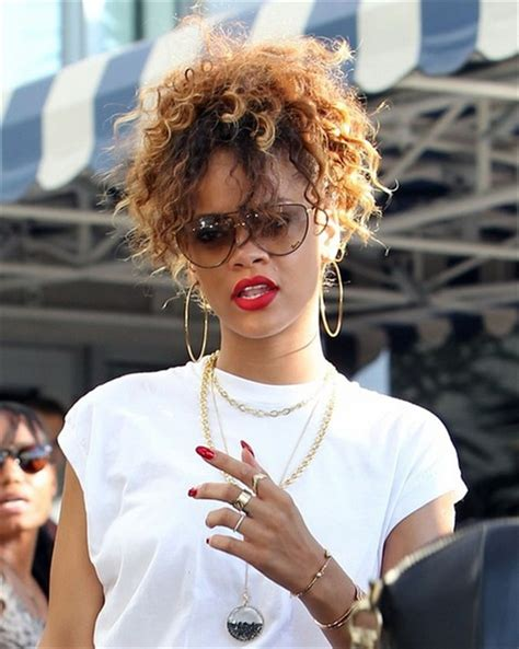 Hairstyles Of 2014 by Rihanna Hairstyles 2014 Hairstyles 2018