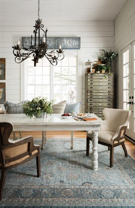 dining room ideas farmhouse  decoratoo