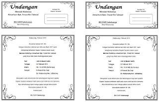 contoh bingkai undangan aqiqah related keywords contoh bingkai undangan aqiqah related keywords