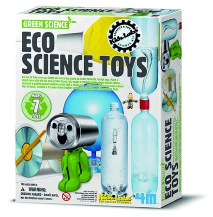 babyology christmas gift guide 2014 cool things for tweens