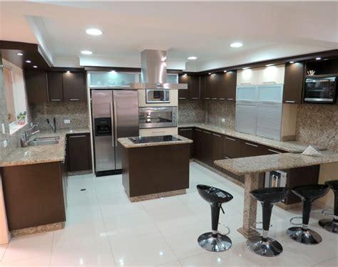 decorar cocina moderna decoracion de cocinas modernas decoraci 243 n de cocinas