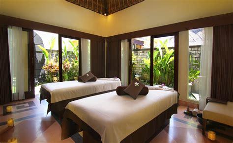 Best Health Detox Retreats In The World by Lagoon Spa Seminyak Nominee Of The World Luxury Spa
